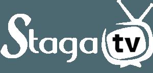 stagaTV