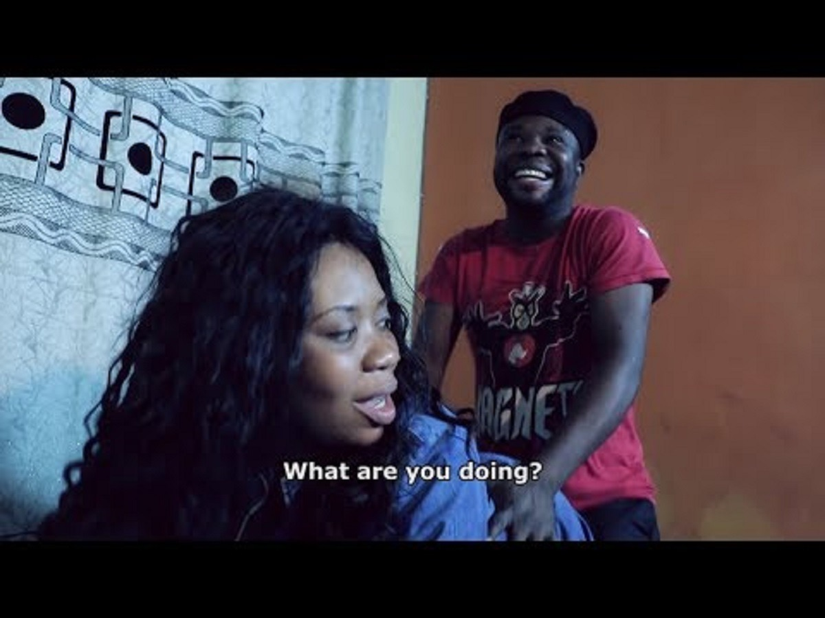 ashiri-yoruba-movie