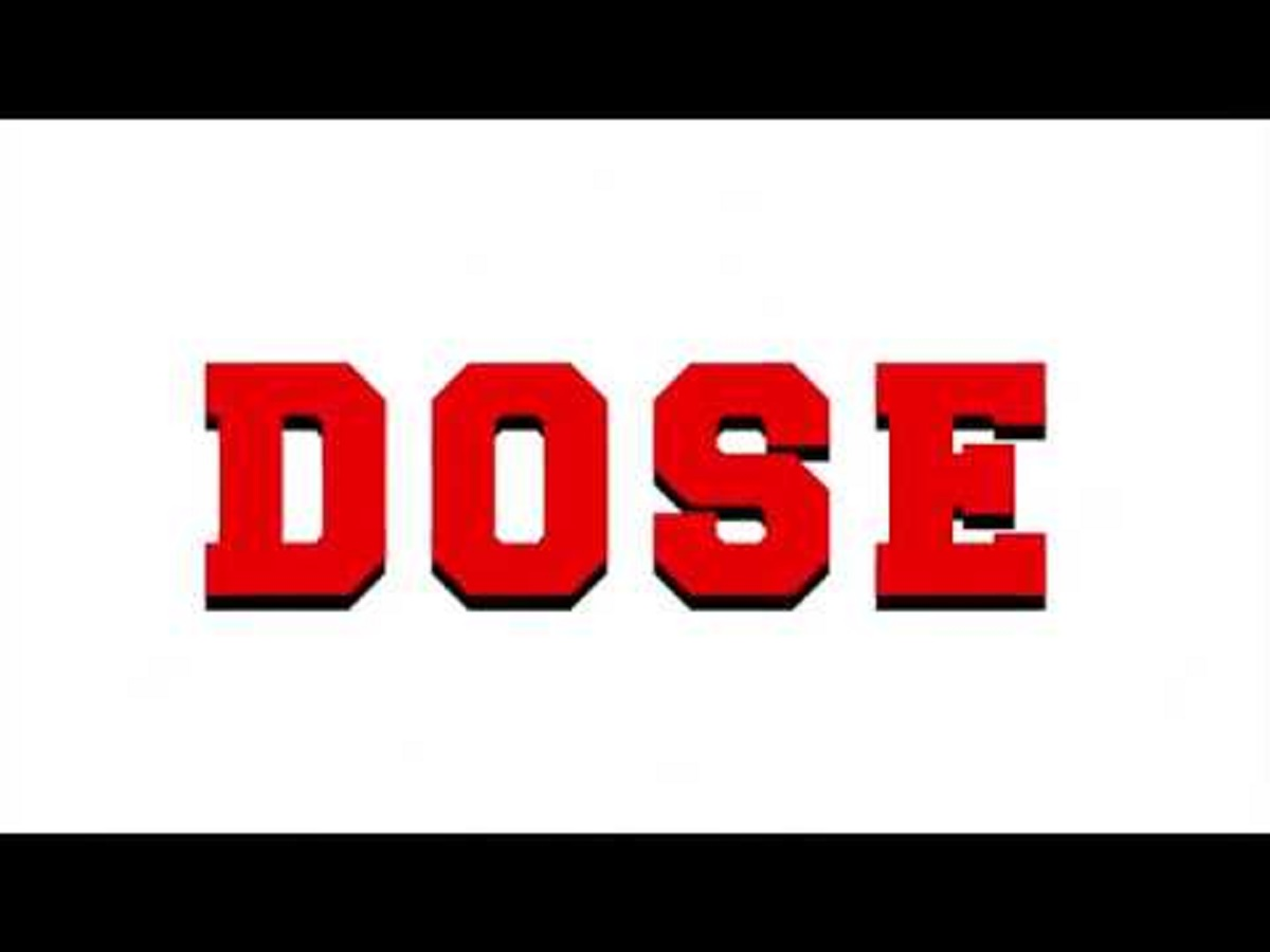 ciara-dose-freestyle-dance-video