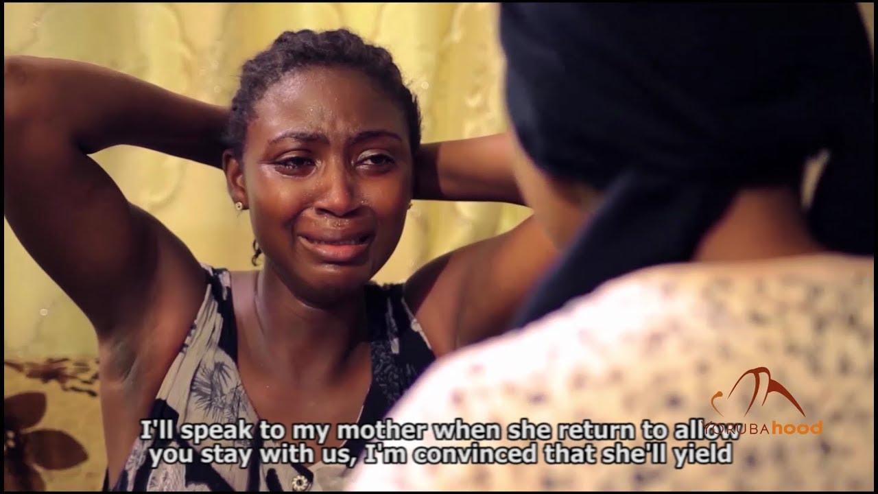 Kori Kosun – Yoruba Movie 2018 [Watch & Download]