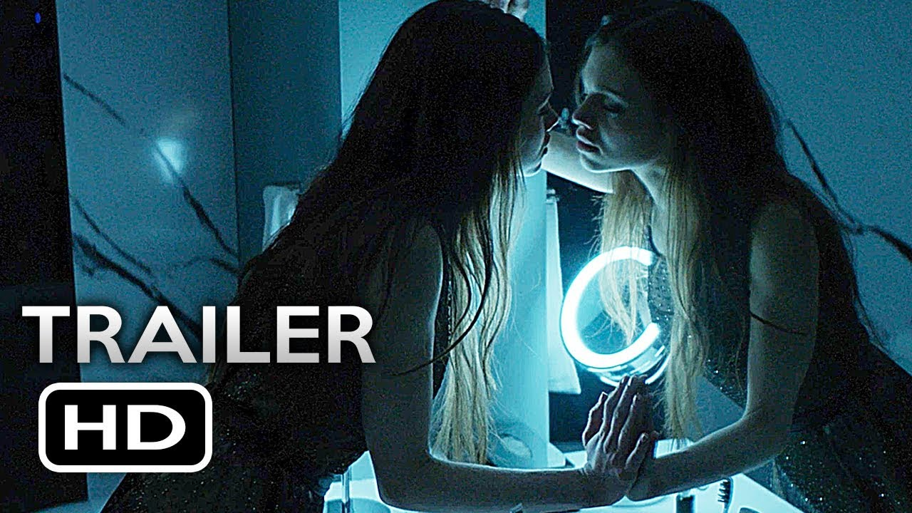 LOOK AWAY Official Trailer – 2018 [Watch & Download]