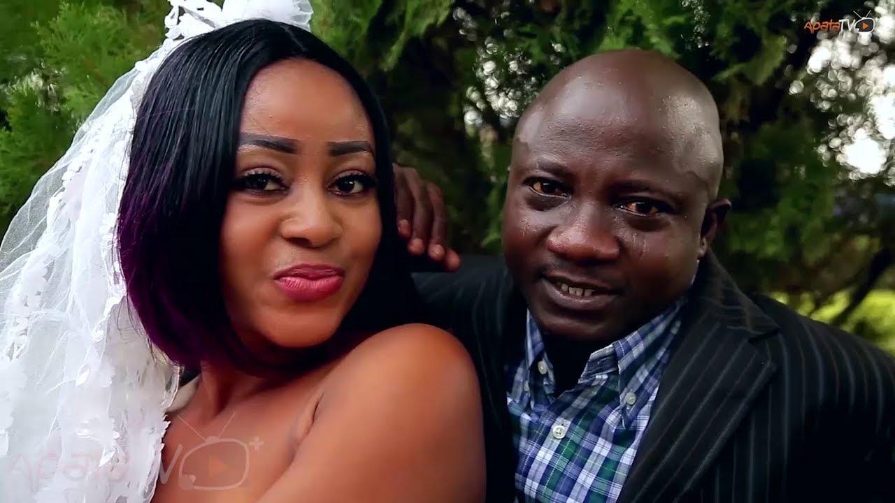 Bachelor's Eve - Latest Yoruba Movie 2018 Drama [Watch & Download]   StagaTV