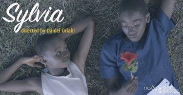 sylvia-official-movie-trailer-20