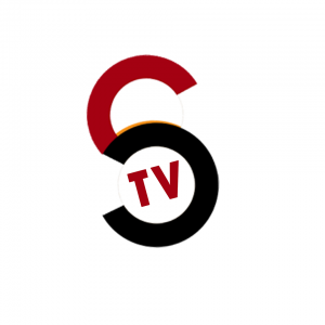 Watch African entertainment & comedy videos StagaTv