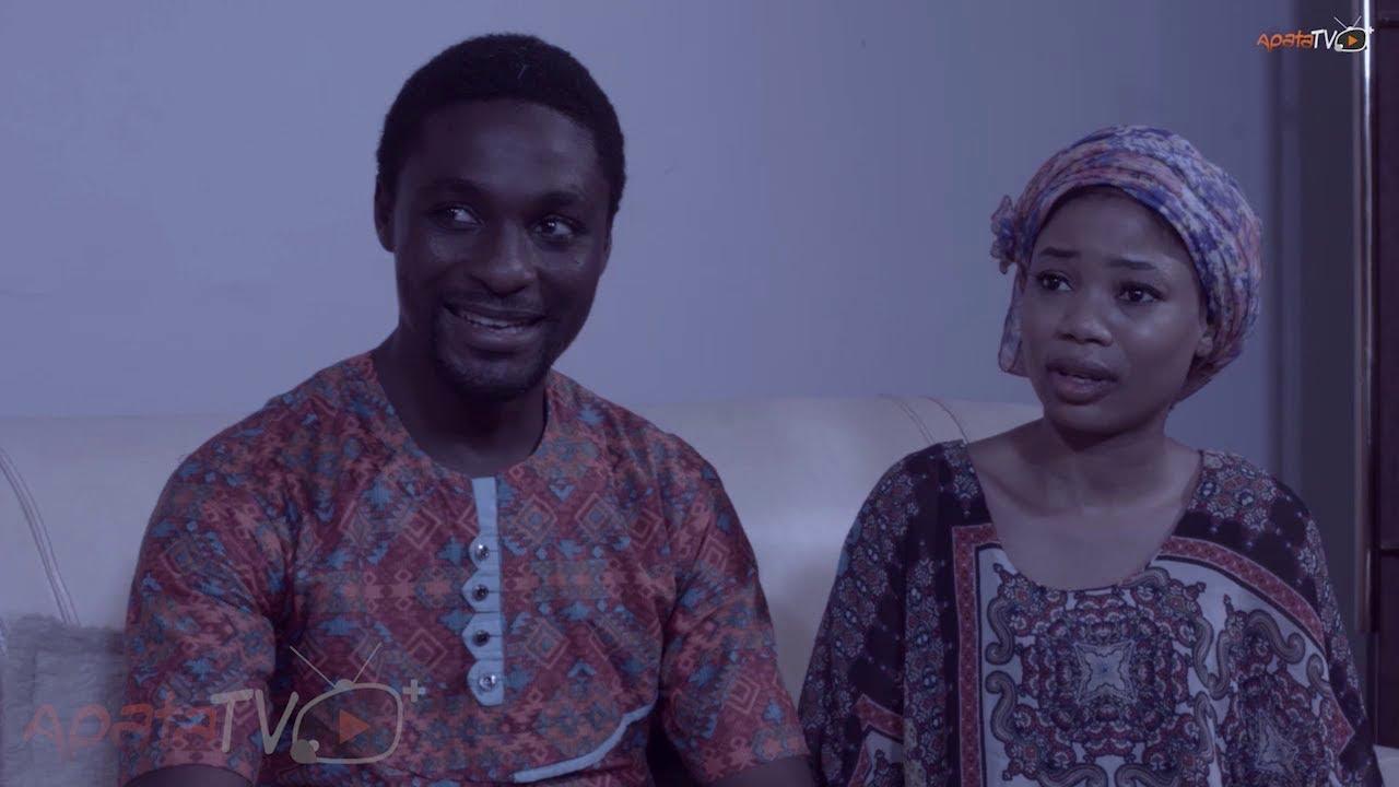 VIDEO: Case Closed – Latest Yoruba Movie 2018