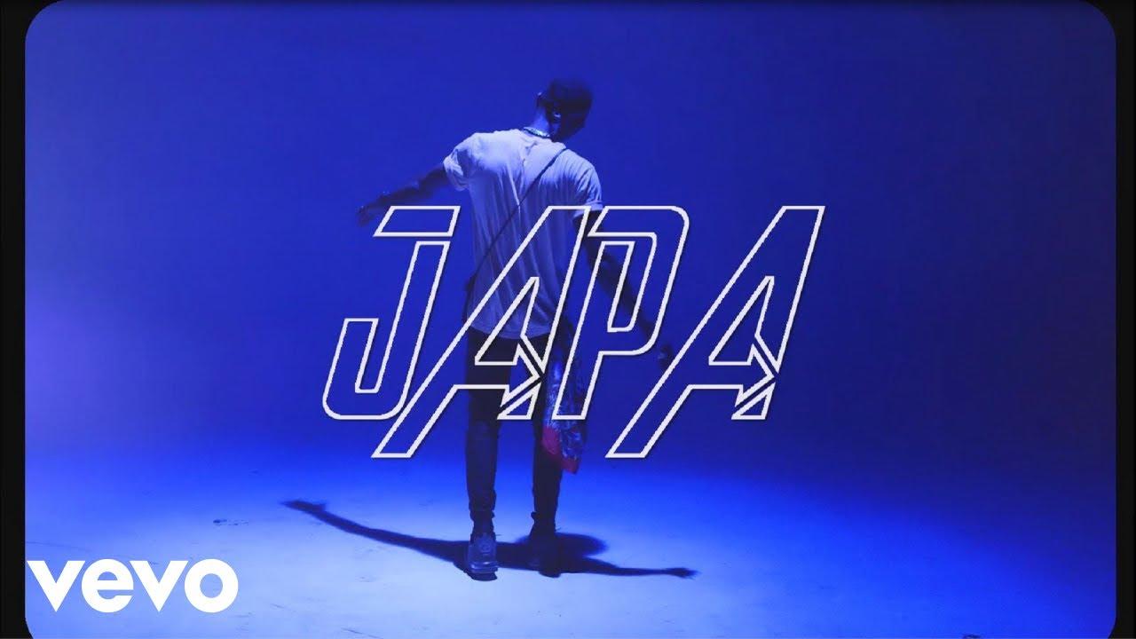 VIDEO: Spyro Ft. Tobi Bakre & Dremo – Japa