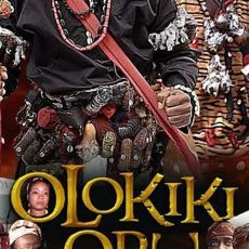 OLOKIKI ORU Yoruba movie