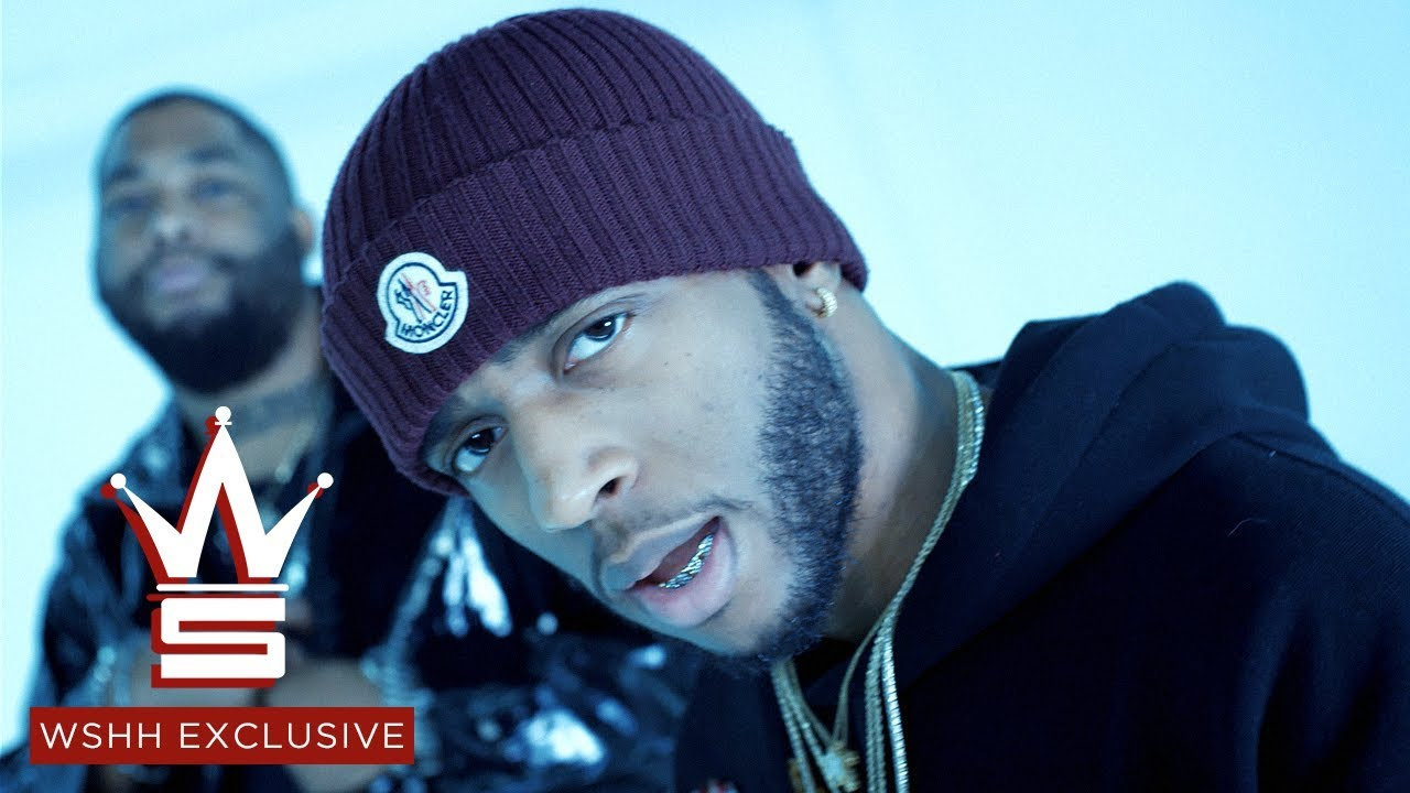Video Download KEY! & Kenny Beats Ft 6LACK - Love On Ice