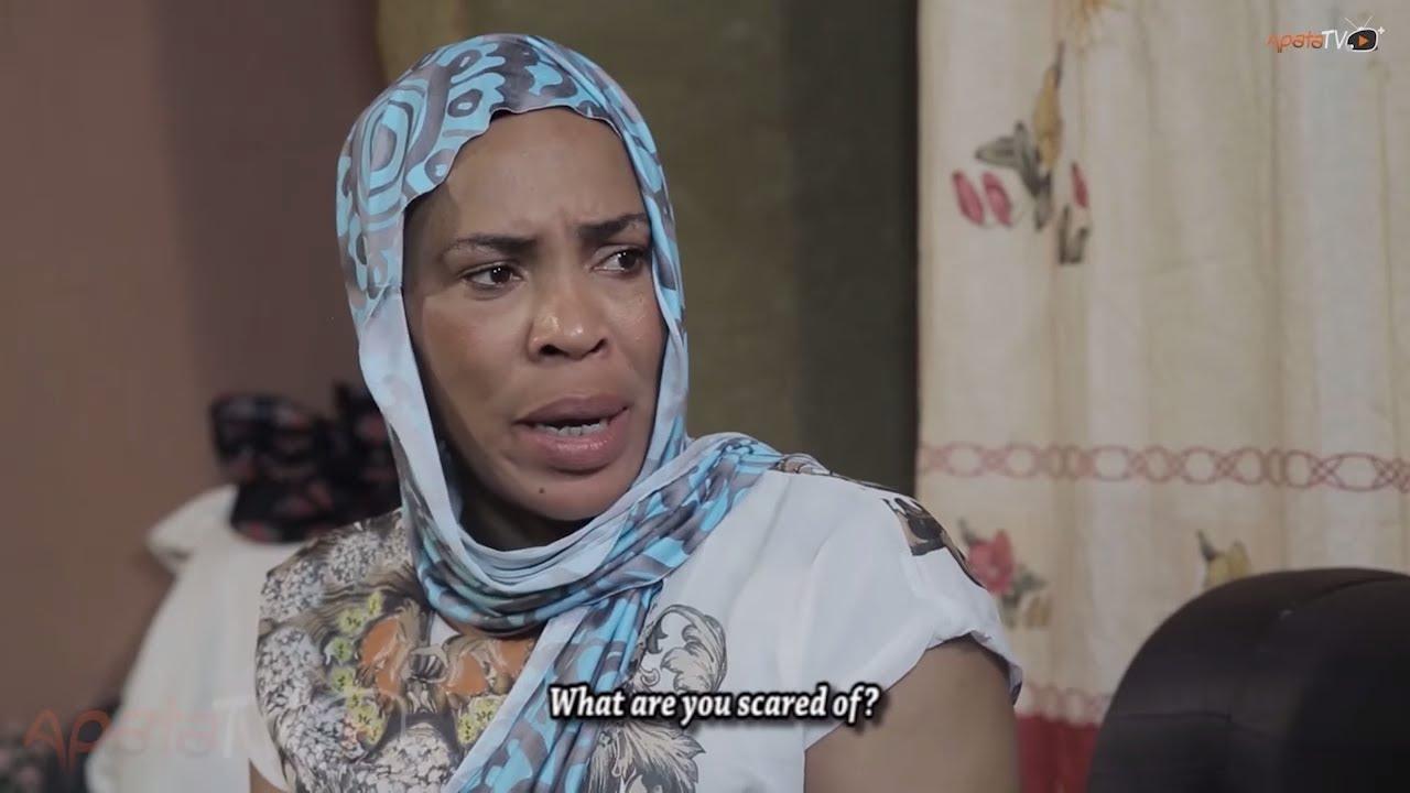 Yoruba Nollywood Movies Adura