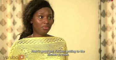 Watch Yoruba Nollywood Movies