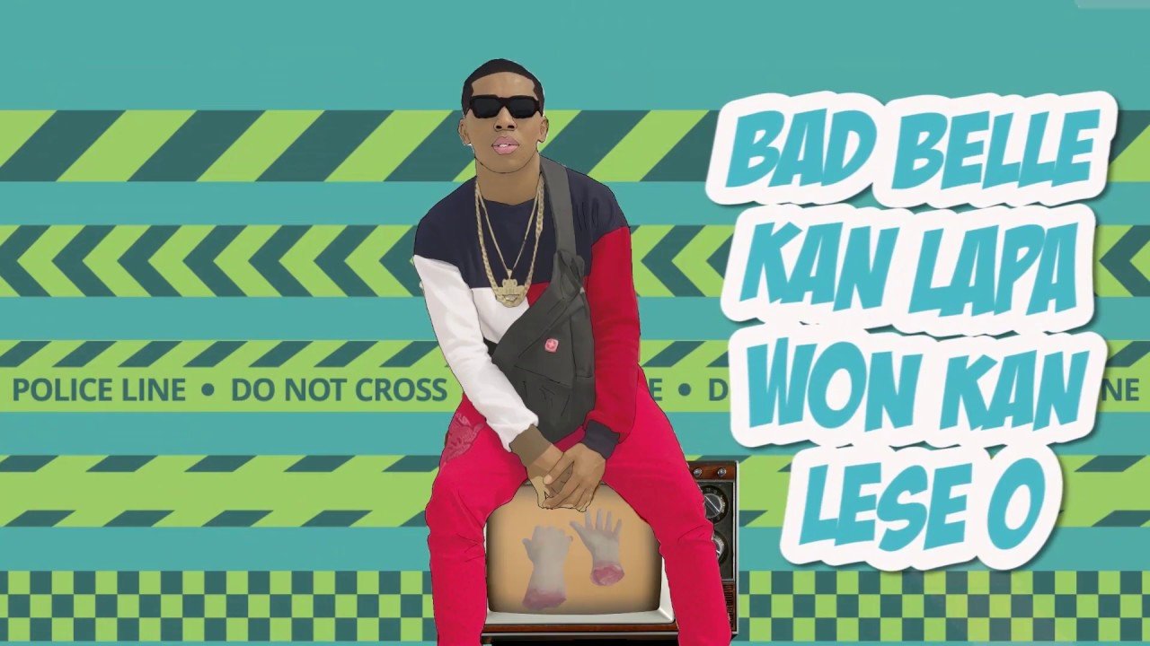 download small doctor video