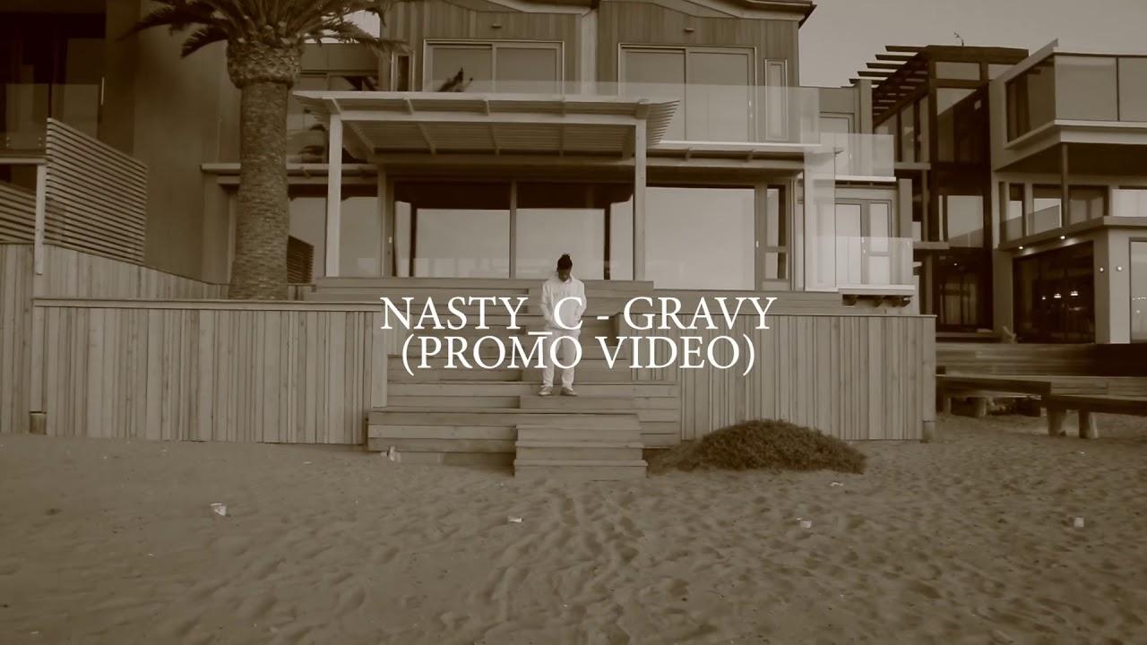 Download Nasty C Music Video