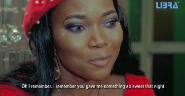 Nigerian Nollywood Movies My Reunion