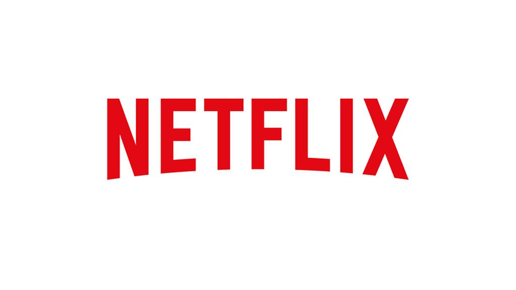 Netflix Talk