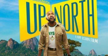 Up North Movie trailer - stagatv