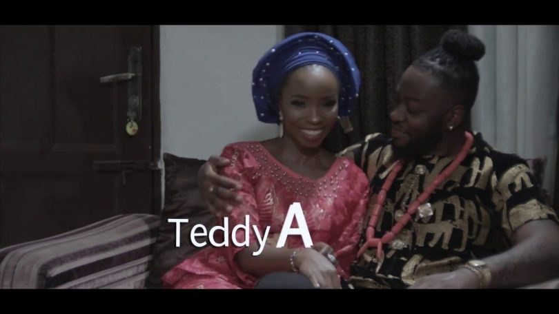 VIDEO: No Budget – Latest Nigerian Nollywood Movie 2019