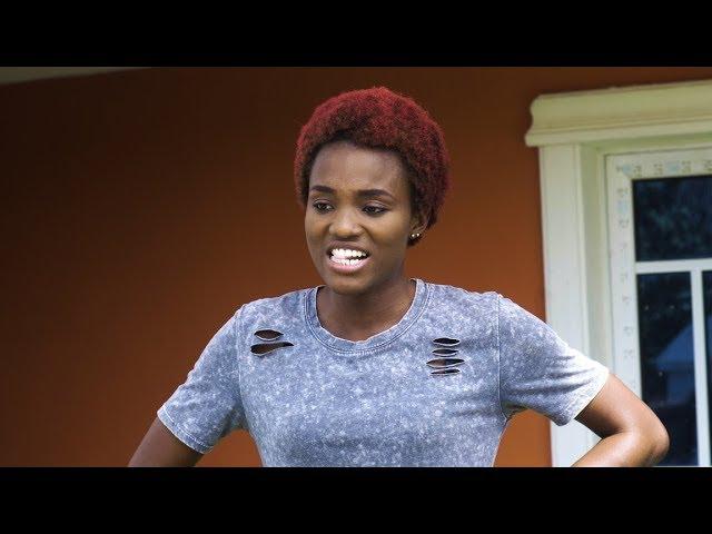 VOICE Latest Yoruba Movie 2019