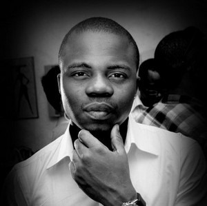 The 9th Year Remembrance of Dagrin Oladapo Olaitan Olaonipekun