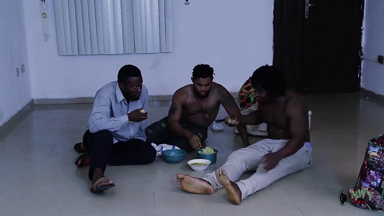 da hustlers season 12 nollywood