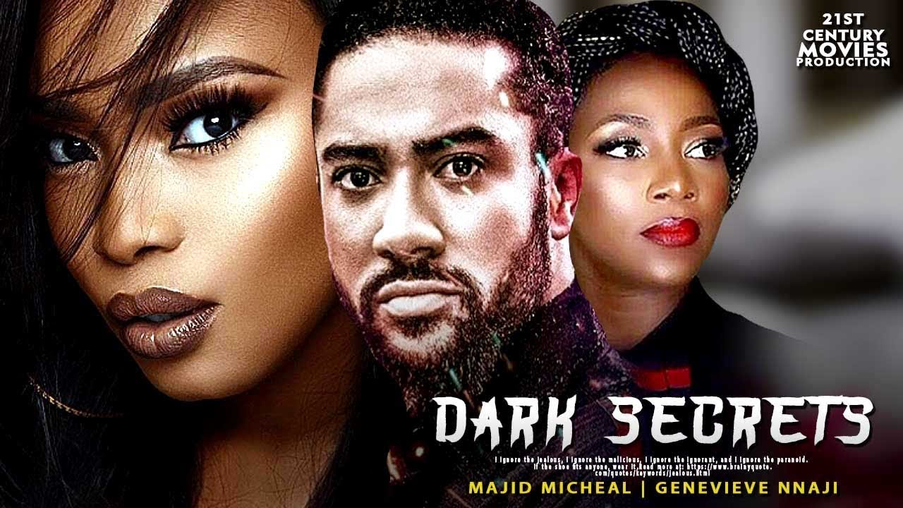 dark secrets latest nollywood mo
