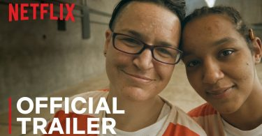jailbirds official movie trailer