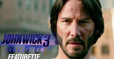 john wick chapter 3 parabellum t