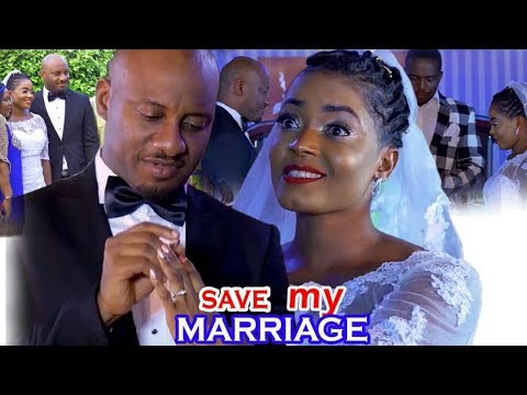 save my mariage 12 nollywood mov
