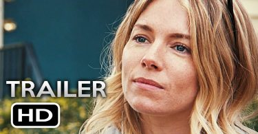 american woman official movie tr