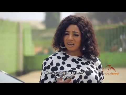 asife ire yoruba movie 2019