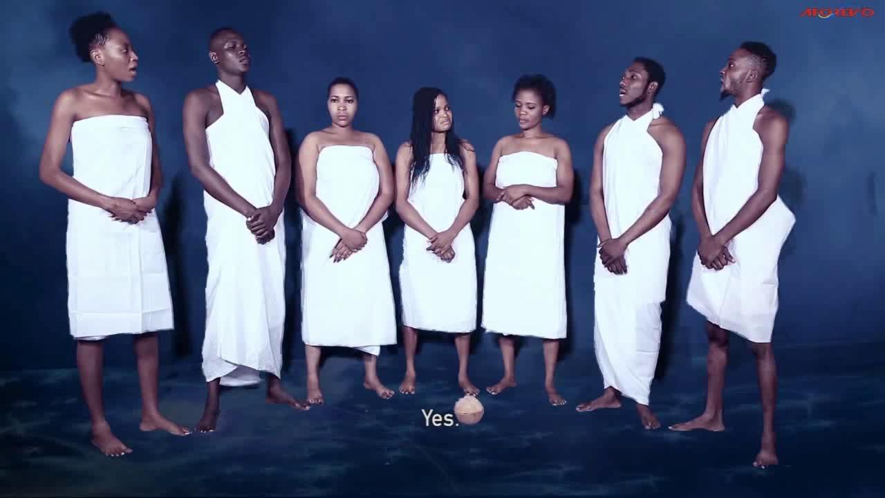 awon oku orun yoruba movie 2019
