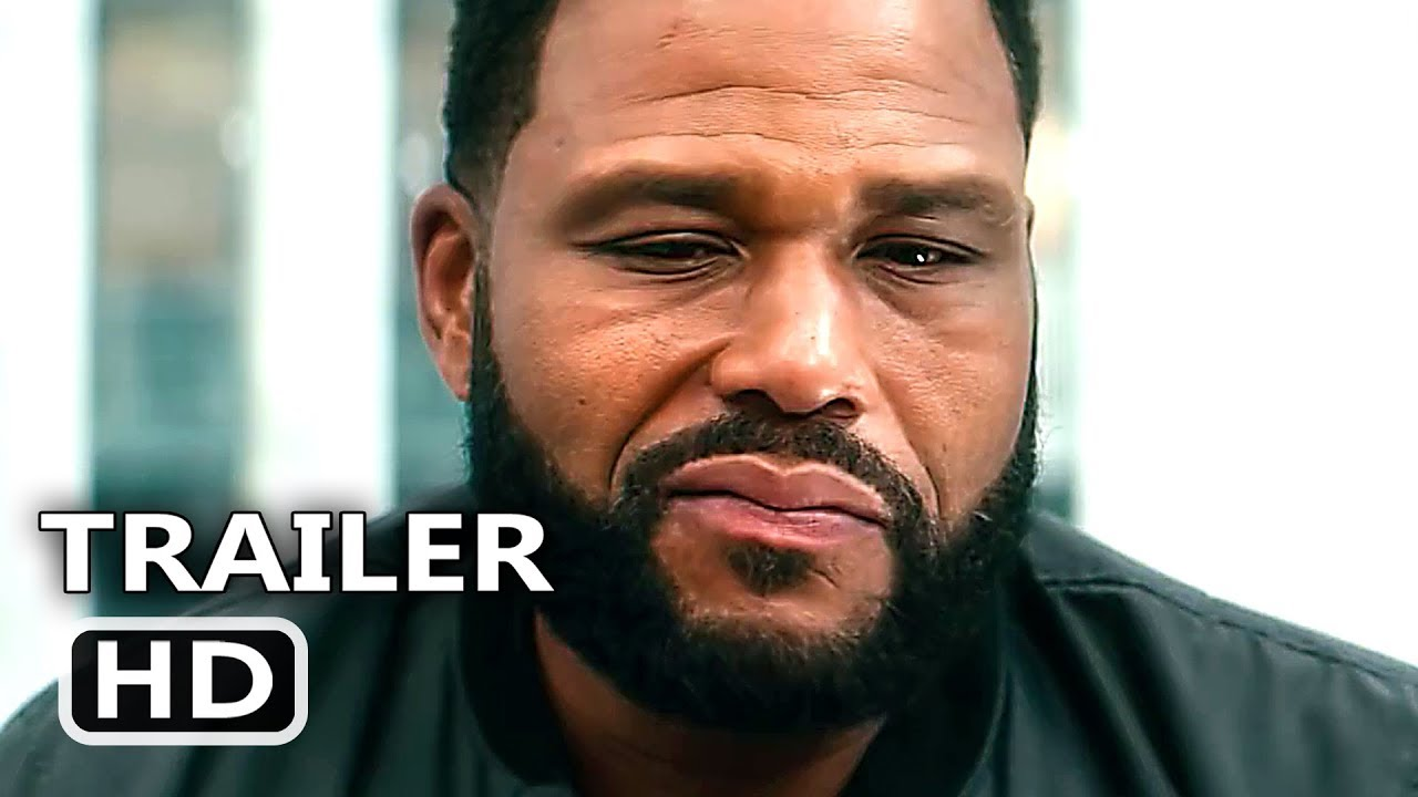 Beats – Official Movie Trailer