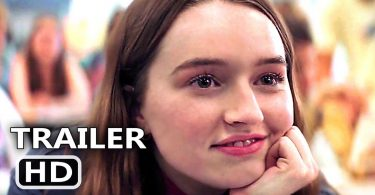 booksmart official movie trailer