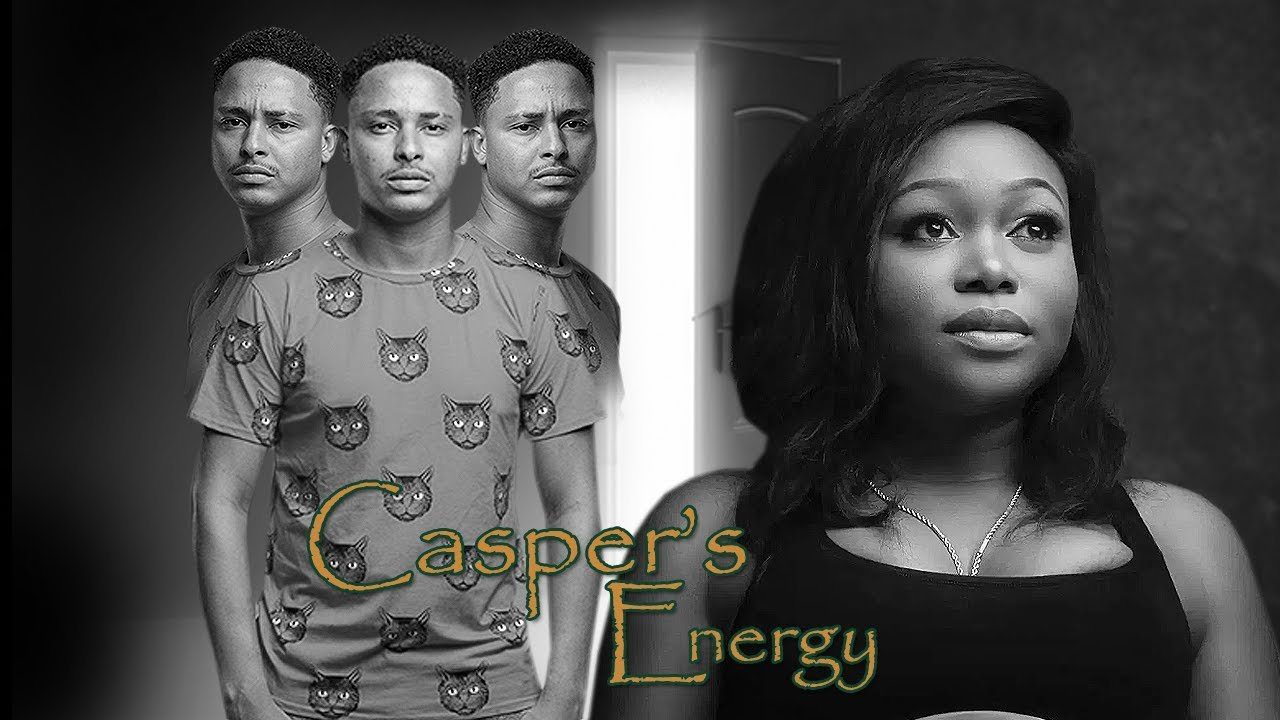 caspers energy nollywood movie 2