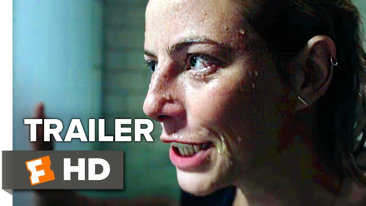 crawl official movie trailer