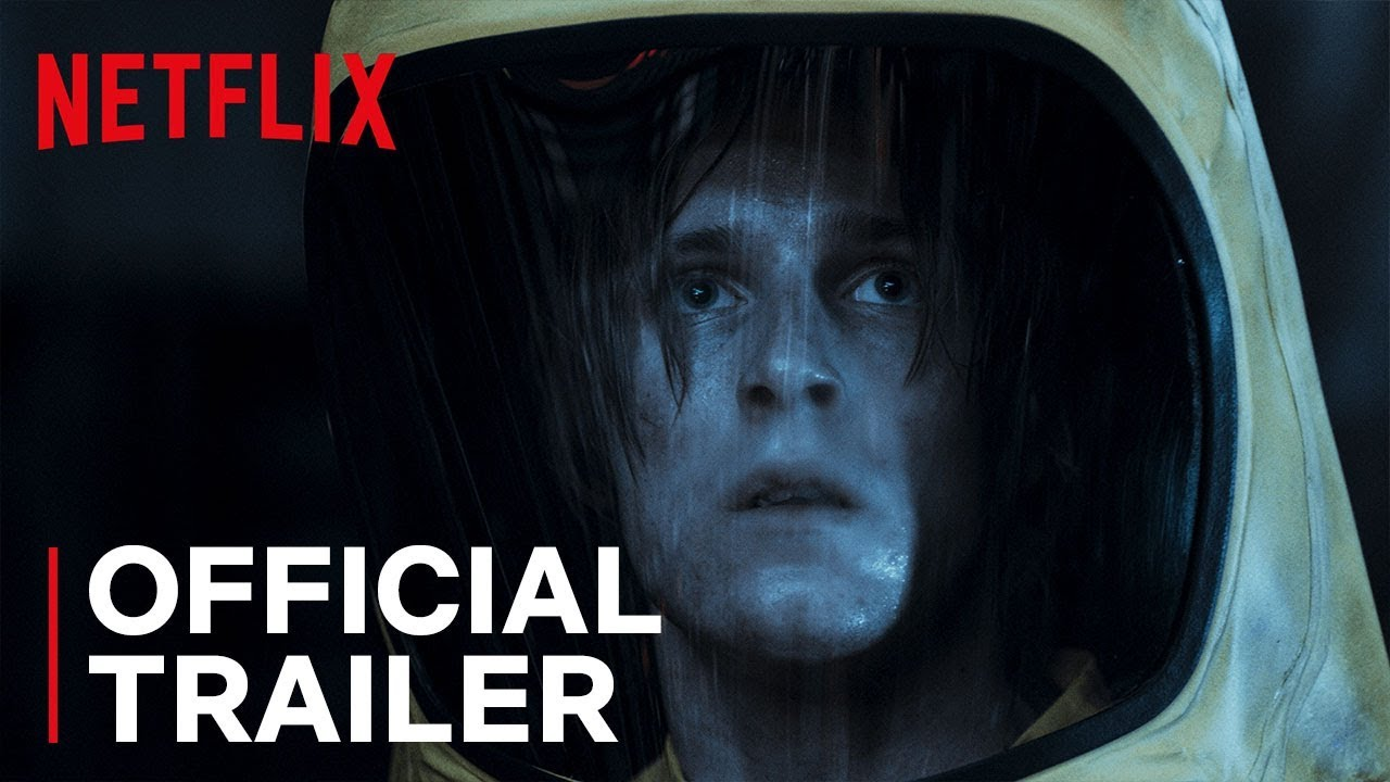 dark season 2 official movie tra