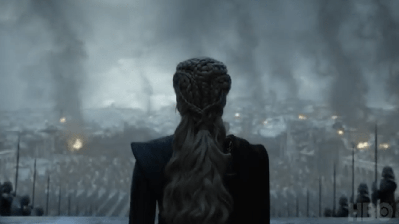 got season 8 episode 6 torrent