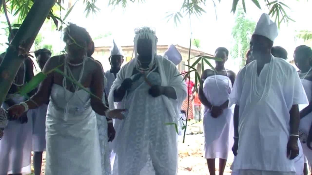iba osun latest yoruba movie 201