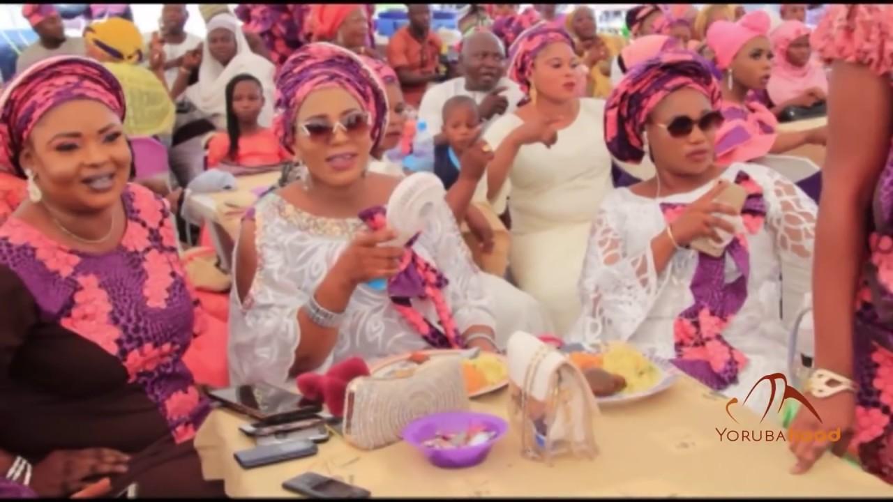 ijo ope latest yoruba movie 2019