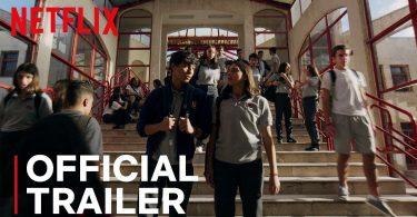 jinn official movie trailer