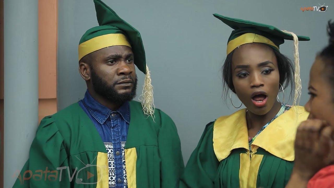 kadara olorun yoruba movie 2019