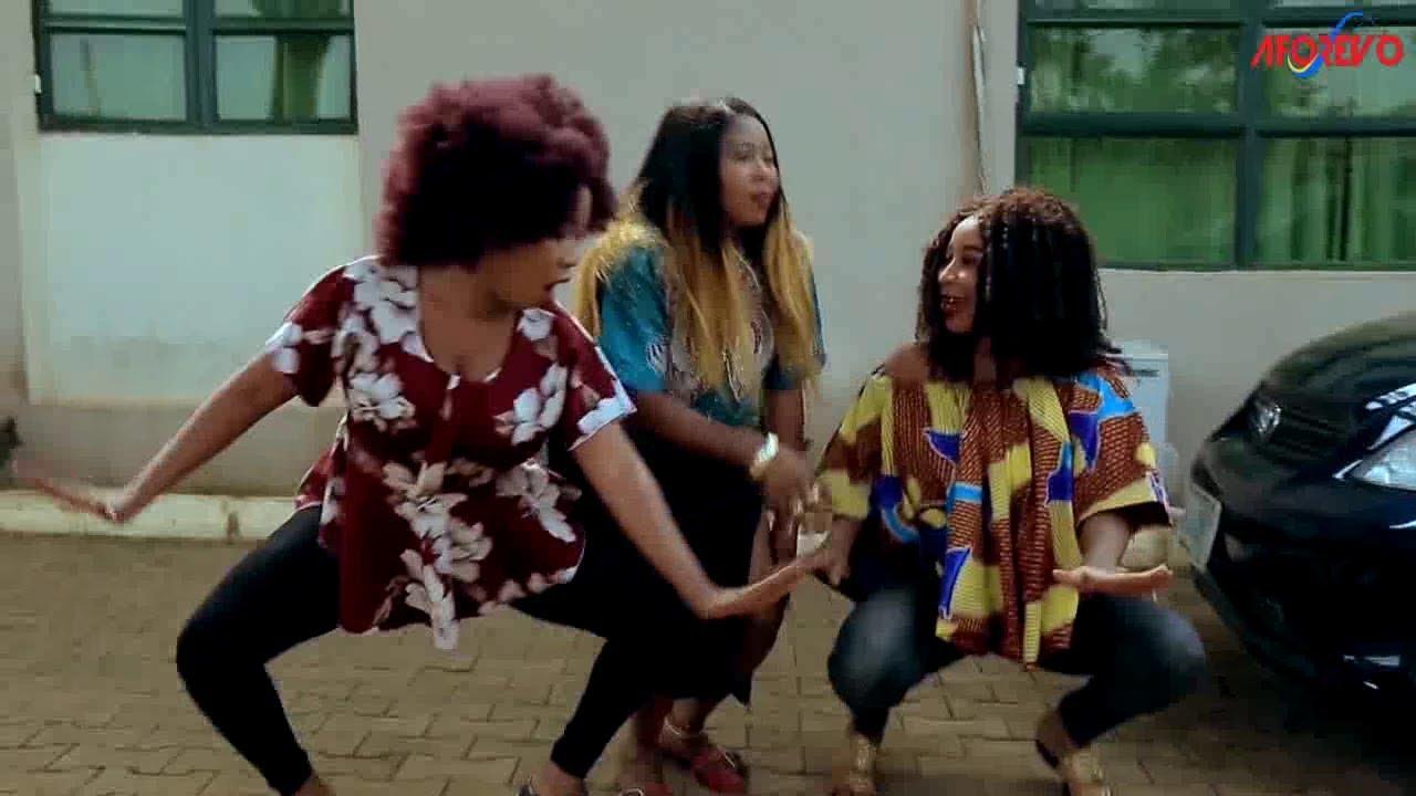 karamotu omo ase yoruba movie 20