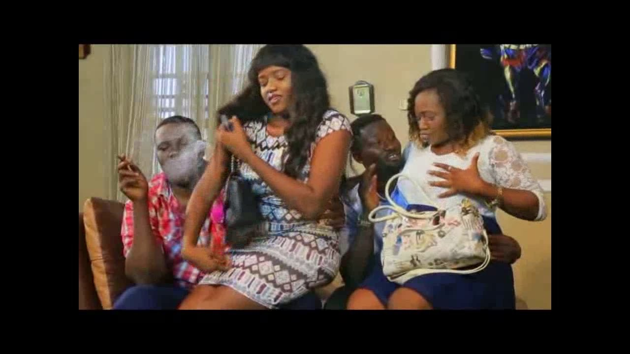 oluaye lamba yoruba movie 2019