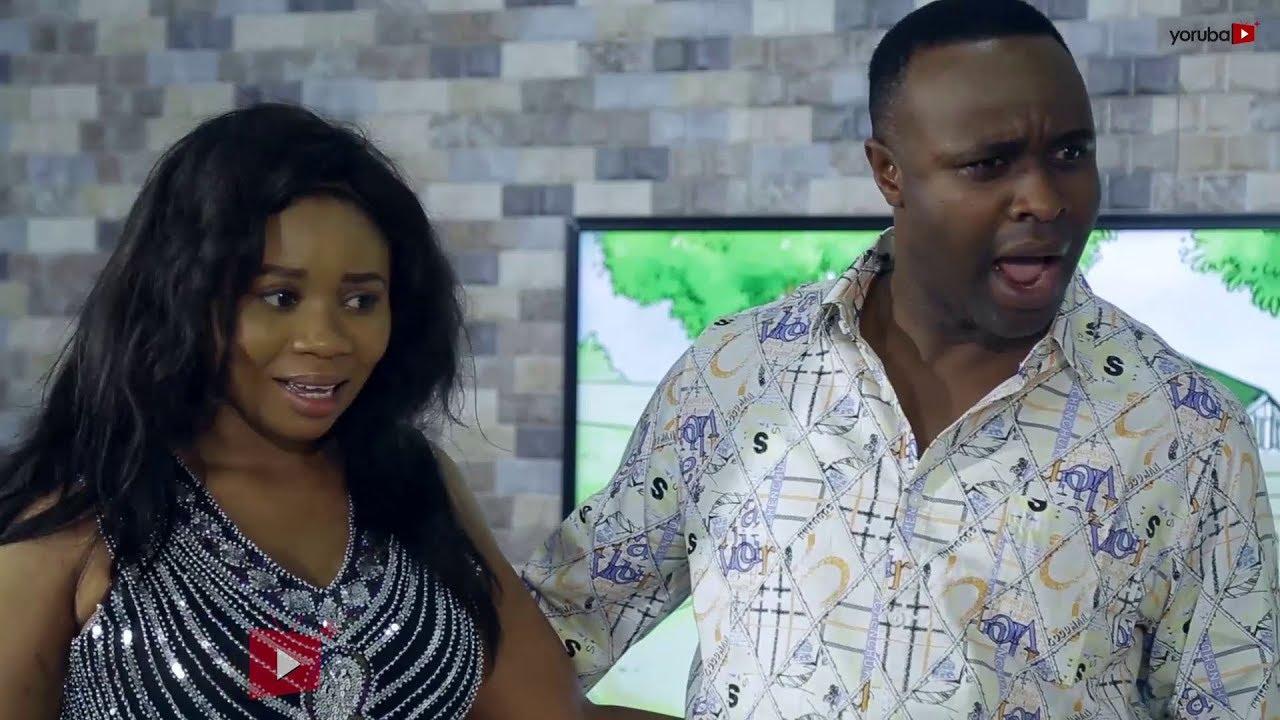 our secret latest yoruba movie 2