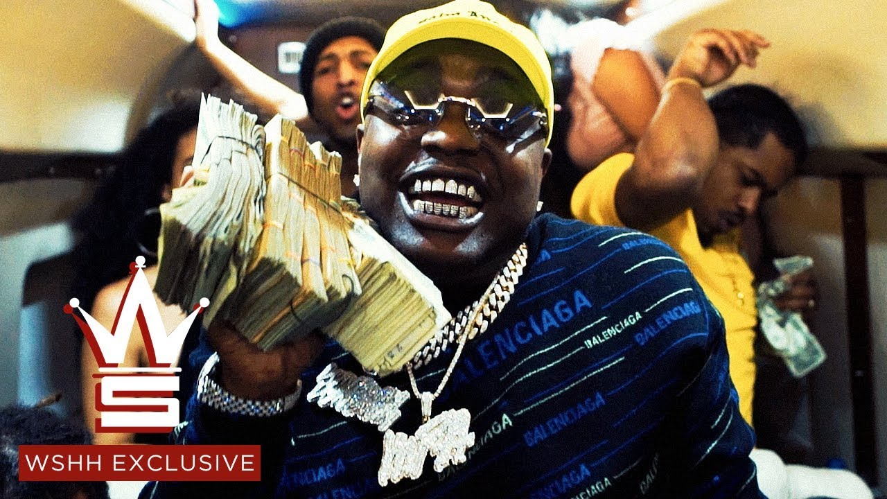 peewee longway lituation officia