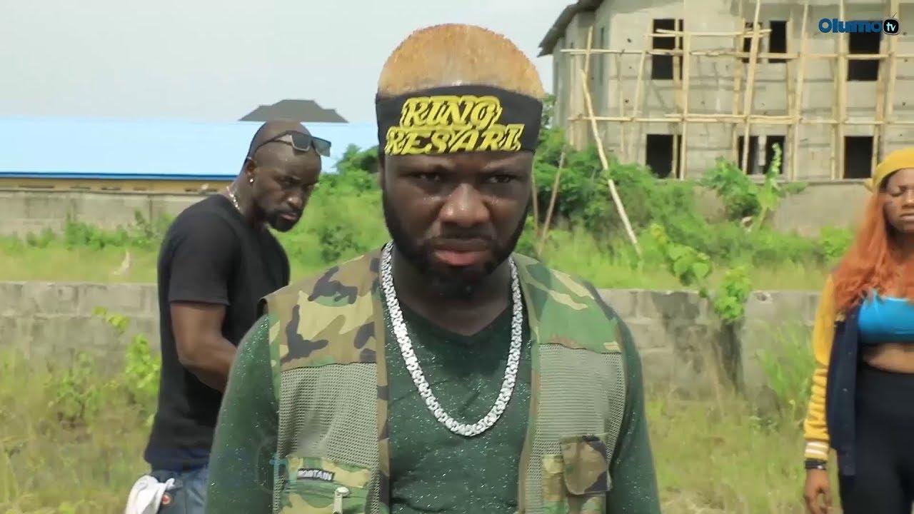 return of kesari yoruba movie 20