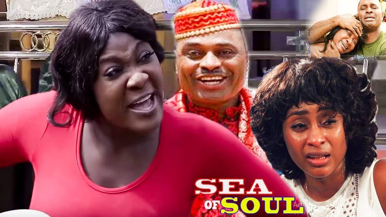 sea of soul season 1 nollywood m