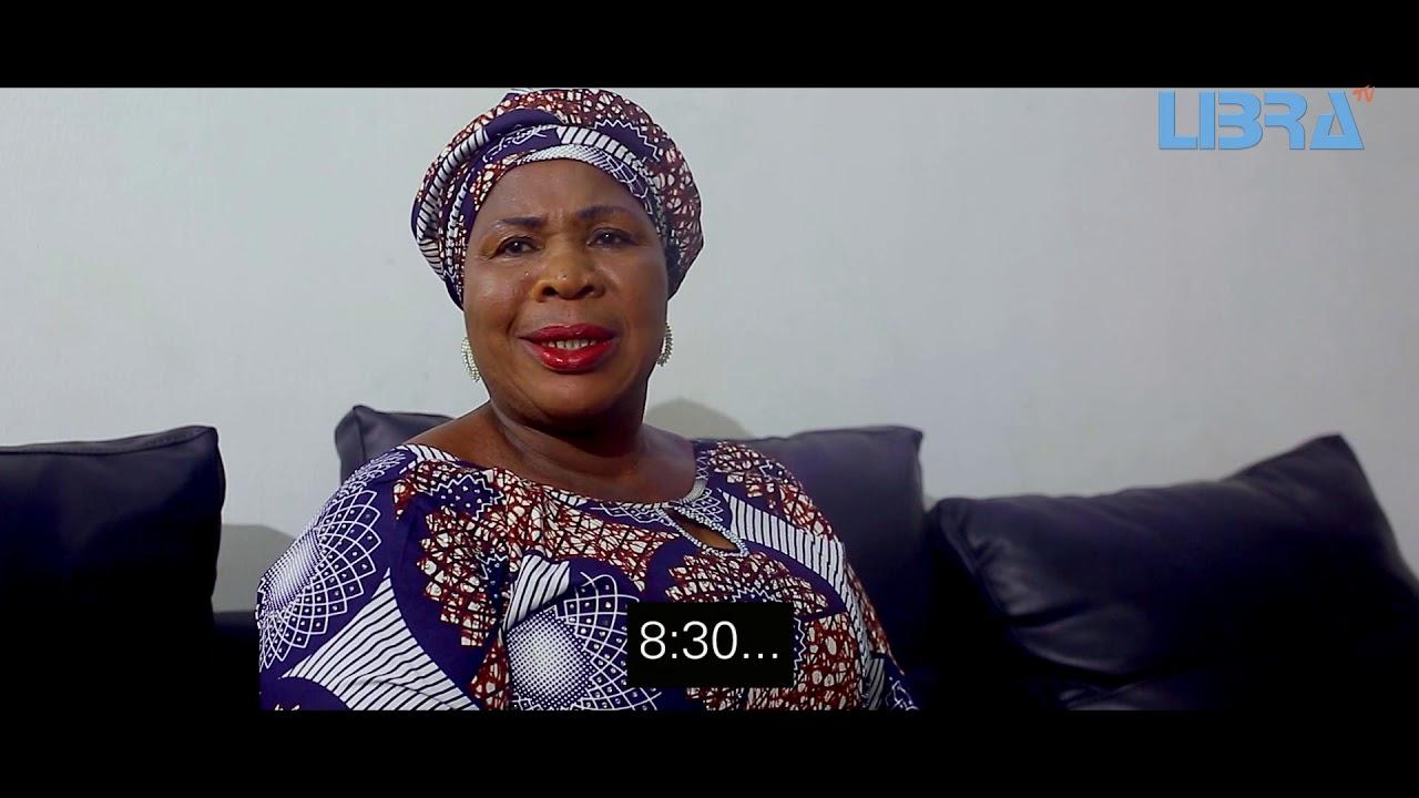 wedlock latest yoruba movie 2019