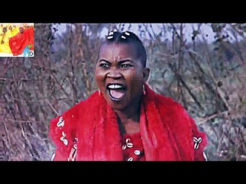 ajeleti yoruba movie 2019 mp4 hd