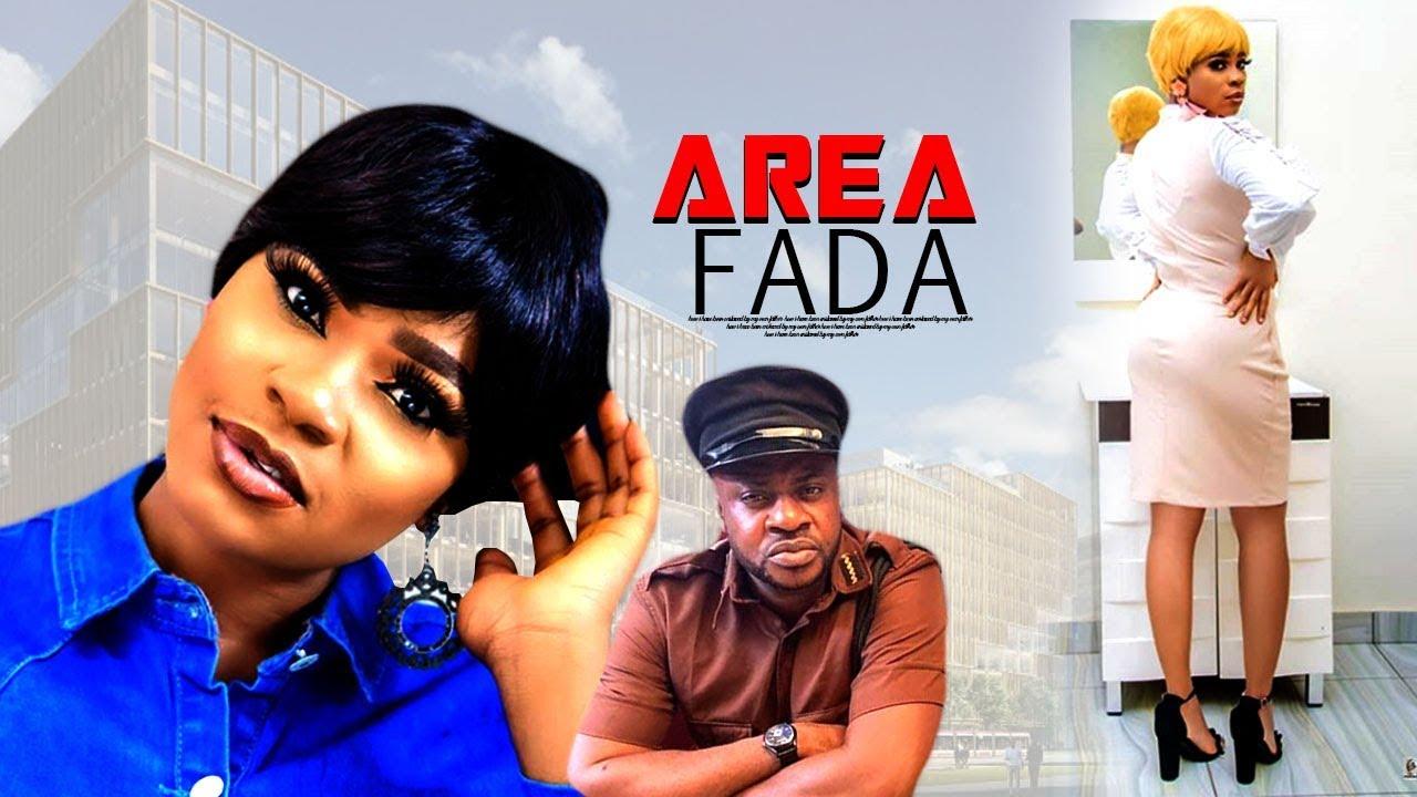 area fada yoruba movie 2019 mp4