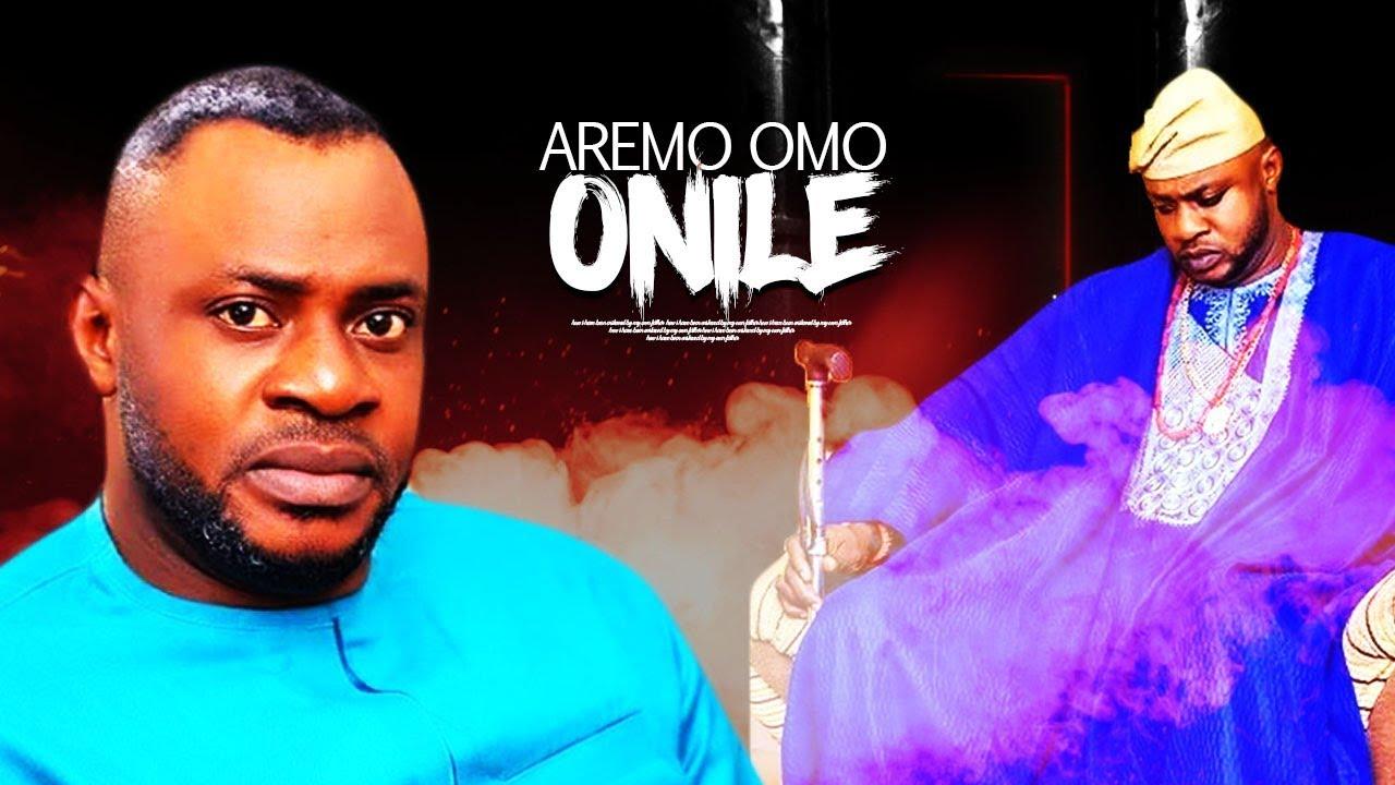 aremo omo onile yoruba movie 201